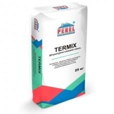 PEREL Клеевая смесь Termix 25 кг.