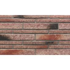 Ströher фасадная плитка 357 Backstein 240х71х14
