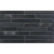 Ströher фасадная плитка №6 GLANZSTUCK 440х52х14