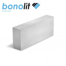 Газобетон BONOLIT D200 (100 мм) 600х100х250
