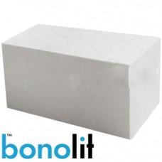 Газобетон BONOLIT D200 (250мм) 600х250х200