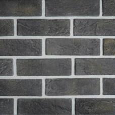 Декоративный камень UNI STONE Блюз цвет 5