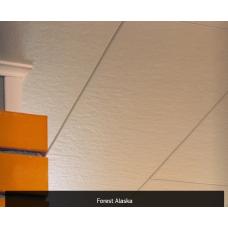 Потолочная панель ISOTEX Alaska