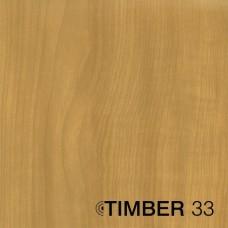 Стеновая панель ISOTE{ 2,7 Timber 33