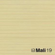 Стеновая панель ISOTEX 2,7 Mali 19