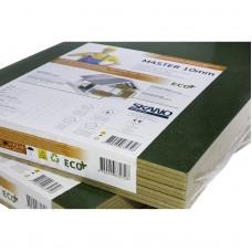 Плитка для ремонта ISOPLAAT Master ECO+ 10 мм