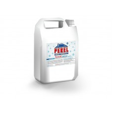 Perel Антиморозные добавки No Frost 10 л.