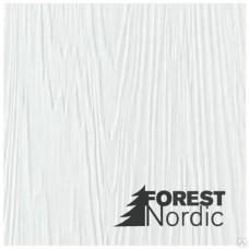 Потолочная панель ISOTEX Nordic