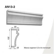 Наличник AN13-2