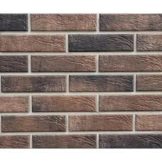 Клинкерная термопанель Loft Brick Cardamon