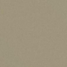 Доска CEDRAL (С03 белый песок) smooth гладкий