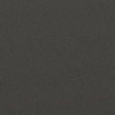 Доска CEDRAL (С04 ночной лес) smooth гладкий