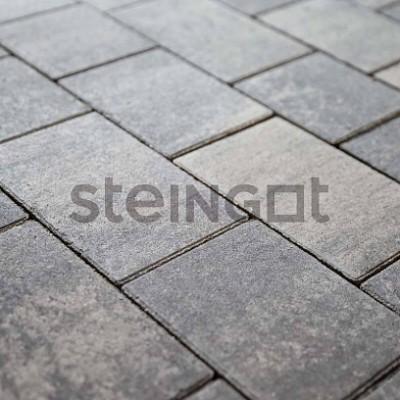Новый город Штайн Сильвер 60 мм