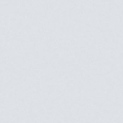 Доска CEDRAL (С01 белый минерал) smooth гладкий