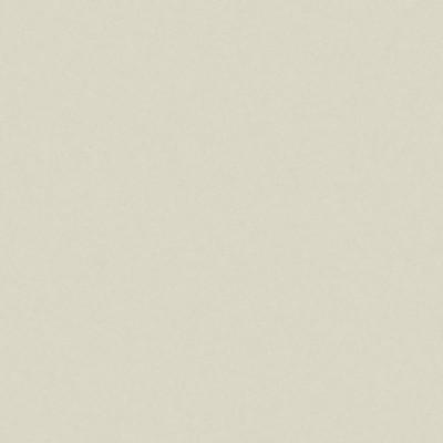 Доска CEDRAL (С02 солнечный лес) smooth гладкий