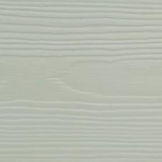 Доска CEDRAL (С06 дождливый океан) wood под дерево