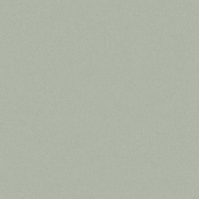 Доска CEDRAL (С06 дождливый океан) smooth гладкий