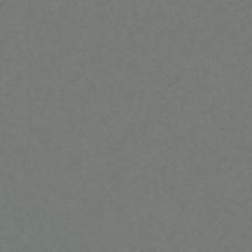 Доска CEDRAL CLICK (С06 дождливый океан) smooth гладкий