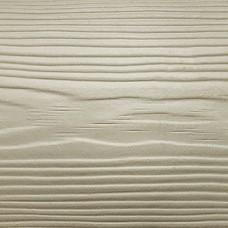 Доска CEDRAL (С03 белый песок) wood под дерево