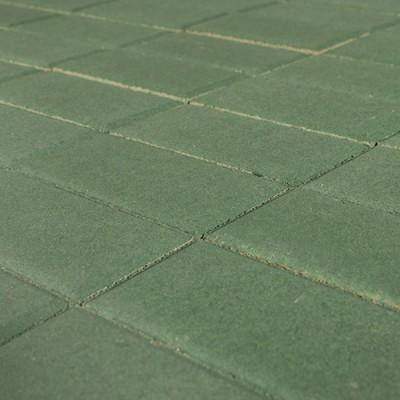 Плитка тротуарная Браер Травяной 2