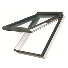 FAKRO окно для крыши с комбинированной системой открывания