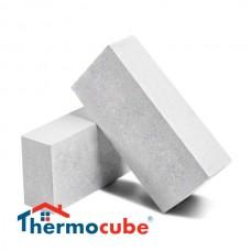Thermocube D400 (В 2,5) 600*250*200